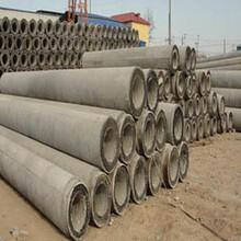供青海西宁8米电杆和玉树水泥杆厂家