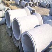 供兰州预制涵管和甘肃水泥涵管行业领先