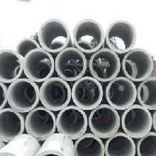 供甘肃陇南水泥涵管和陇西水泥管特点