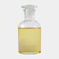 厂家供应优质抗氧剂合成维生素E油,武汉远成现货促销