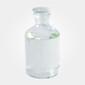 厂家供应优质D-酒石酸二乙酯、酒石酸乙酯,武汉远成现货促销,量大从优