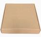 供应包装纸箱
