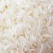 供应大米黏米五谷杂粮厂家直销
