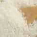供应优质散装大米厂家直销超市专供