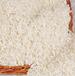 供应天然生态大米不含任何化学成分百分百有机肥种植