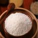 供应纯天然富硒大米绿色健康富硒有机大米
