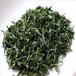 供应绿茶绿茶明前炒青毛峰茶叶江西绿茶