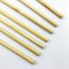 缘诣竹木工艺品厂家直销榉木圆棒松木荷木各种规格圆木棒