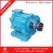 重慶水泵廠,銷售DF550-503型耐腐蝕臥式離心泵,宏力長沙水泵廠生產