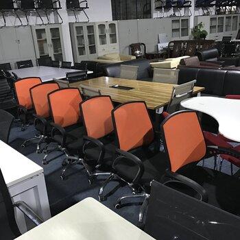 廣州東鑫大型二手辦公家具市場