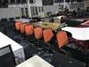 番禺區二手辦公家具市場,低價出售老板臺等二手辦公家具