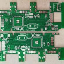 梅州PCB线路板