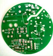 龙岗坪地专业PCB电路板打样,厂家直销,众创好品质保证