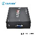 KV-CV340VGA转SDI转换器广播级视频转换1080P60视频转换