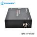 KV-CV260SD/HD/3G-SDItoAV(CVBS)转换器广播级