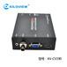 KV-CV190HDMI+VGA+AV(CVBS)转SDI视频信号转换器广播级1080P60