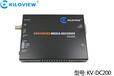KV-DC200SDIHDMI/VGA/DVI高清视频解码器