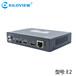 RTMP推流目睹直播HDMI编码器