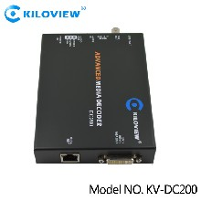H.264转HDMI解码器网线进HDMI出解码直播图片