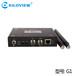 便攜式H.264無線編碼器WIFI雙頻2.4G/5.8G