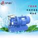 不锈钢耐腐蚀管道泵消防用途不锈钢耐腐蚀管道泵厂家价格