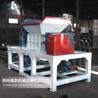 汽车座垫撕碎机使用广泛能用性强