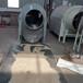 电加热小型滚筒稻谷烘干机烘干行业的新秀产品