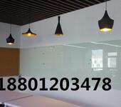 北京玻璃白板厂家直销玻璃白板定做玻璃白板