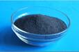 温州厂家碱式氯化铝用途