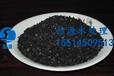 无烟煤滤料生产厂家四川无烟煤滤料价格