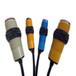 工業用一體化聲光報警器TBJ-150