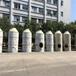 东莞环保工程厂家湿式除尘器车间除尘设备粉尘治理厂家直销