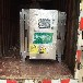惠州vocs废气处理设备UV光解净化器