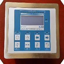广东松岗大量供应纠偏执行器,EPC-A10/EPC-A12