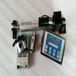 供应超越电磁离合器12V24V110V220直流单板电磁离合BQ-CS型