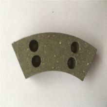光电梅州厂家直销摩擦块摩擦块型号