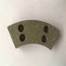 光电梅州厂家直销摩擦块摩擦块型号图片