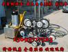 安徽黄山液压绳锯切割机供应厂家