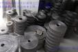回流焊不锈钢运输网带网链宽度尺寸规格可选议价每米计算