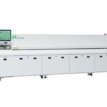 长期高价回收二手SMT设备回流焊,AOI,SPI,全自动印刷