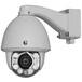 供青海互助模拟摄像机和民和网络摄像机推广