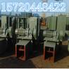 MS埋刮板輸送機螺旋輸送機產品仲愷機械都生產