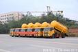北京副發動機吸污車多少錢一輛?