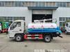 四川省頂管工程吸污車-讓您購車無憂
