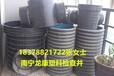桂林塑料检查井厂家选南宁龙康,质量好、信誉高