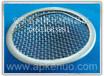 生產洗碗池過濾網茶過濾網布過濾網布蜂蜜過濾網片帽式濾網