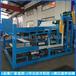 厂家生产污泥脱水一体机带式压滤机优质产品
