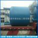 厂家供应优质活性炭过滤器清泉环保