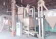 饲料厂专用中小型系列秸秆饲料颗粒机厂家型号价格