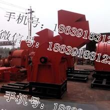 郑州金属破碎机全自动型号性能